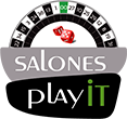 Salones Play it