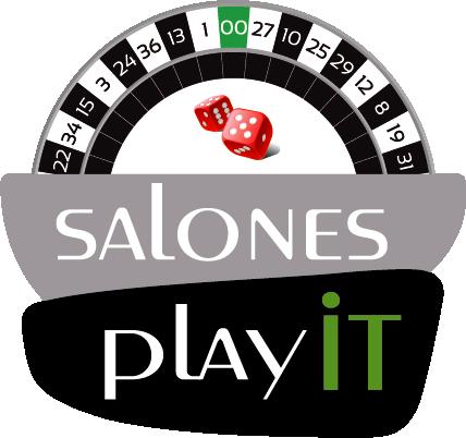Salones Play it
